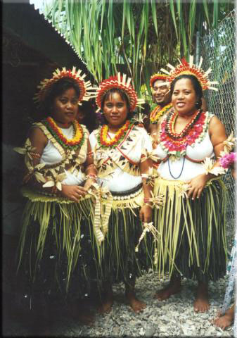 Кирибати 10700