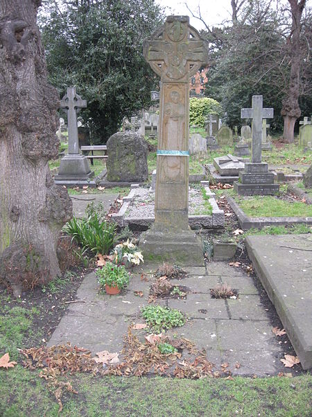 Фото кладбищ