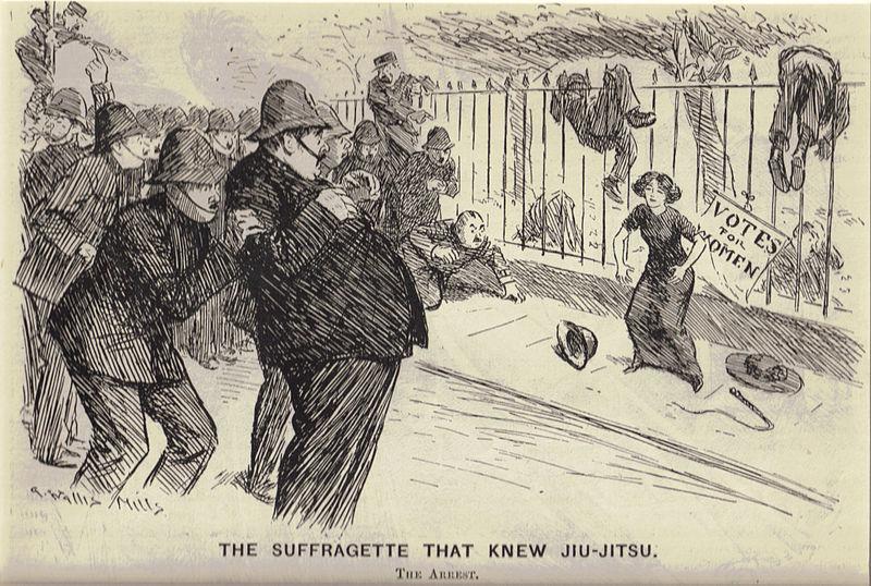 800px-Suffragette-that-knew-jiujitsu