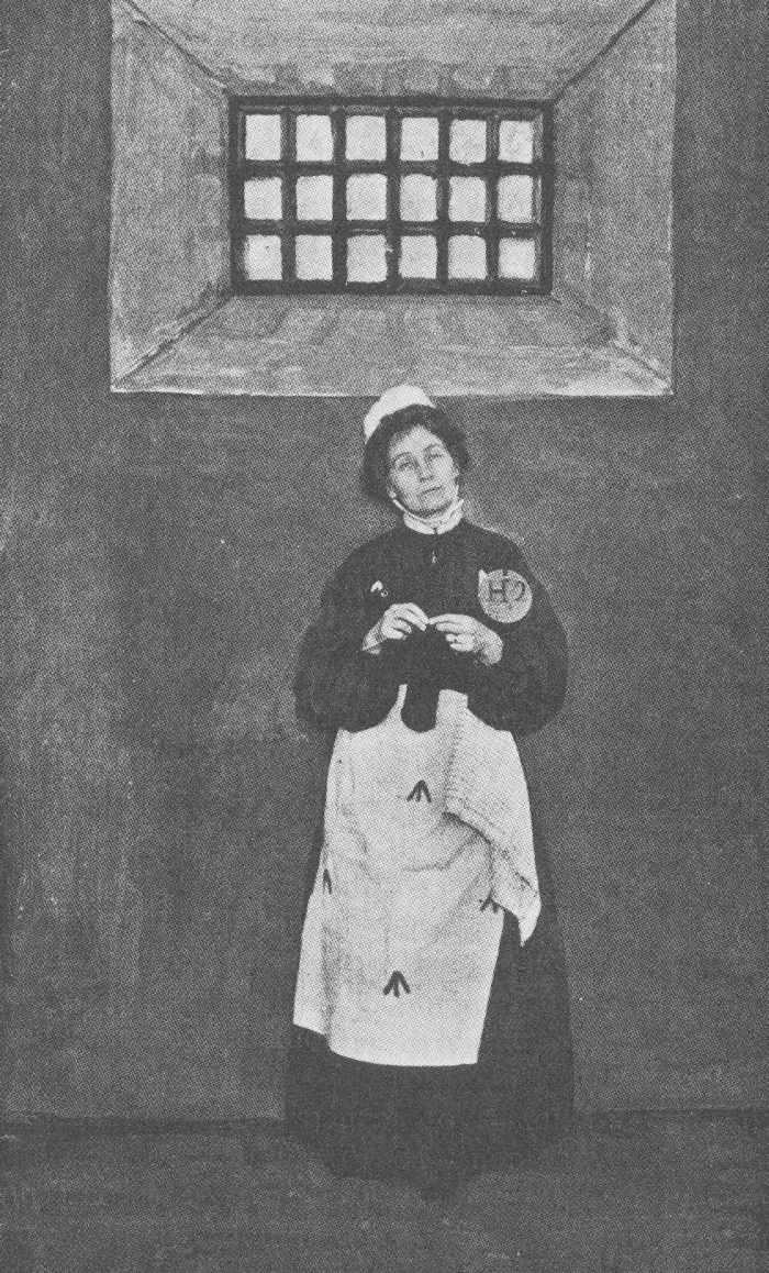 Emmeline_Pankhurst_in_prison