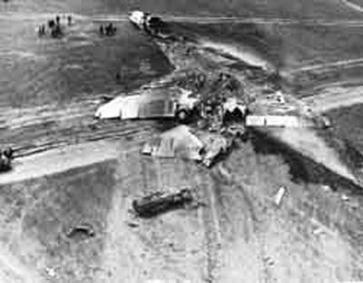 Катастрофа_Ту-144_(1978)