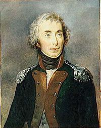 генерал Груши