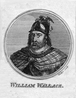 настоящий Уильям