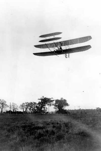 399px-Wright_Flyer_III_above