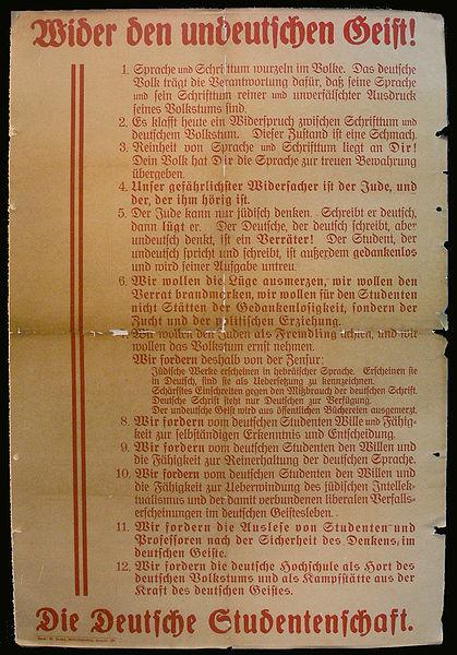 419px-Buecherverbrennung-flugblatt