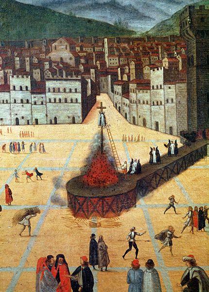 430px-Savonarola_Being_Burnt_at_the_Stake