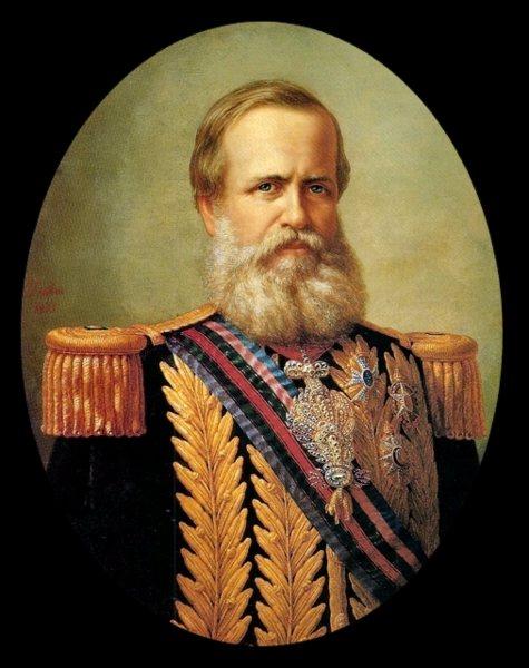 475px-Delfim_da_Câmara_-_D._Pedro_II._1875_transp-bg