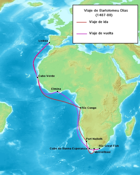 480px-Bartolomeu_Dias_Voyage