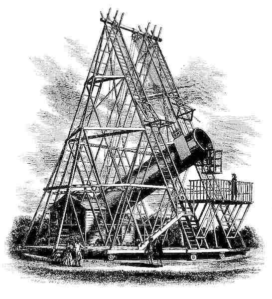 546px-Herschel_40_foot