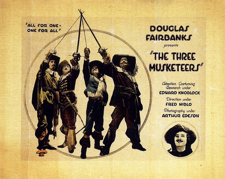 757px-The_three_musketeers_fairbanks