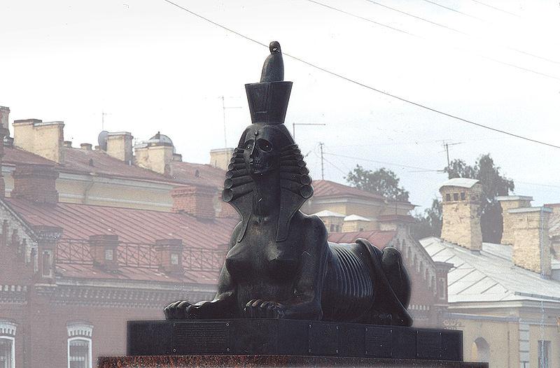 800px-Сфинкс_Шемякина