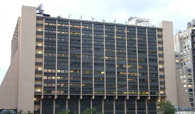 800px-AP_headquarters