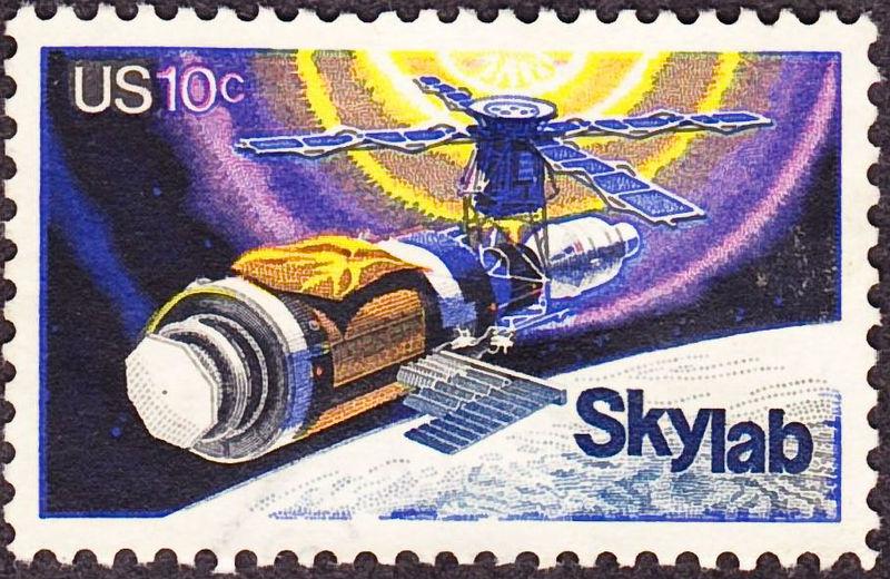 800px-Skylab2_1974_Issue-10c