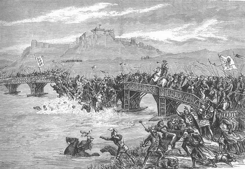 800px-The_Battle_of_Stirling_Bridge