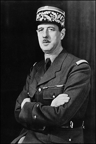 De_Gaulle-OWI