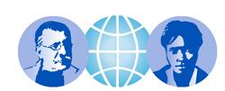 Logo_HEF