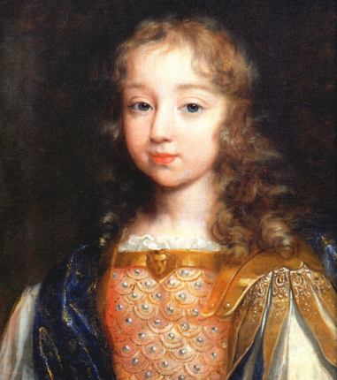 LouisXIV-child (1)