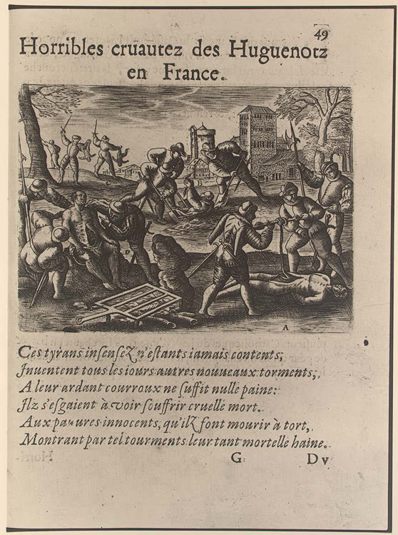 Persecution-Slaughter_of_Catholics_by_Protestants