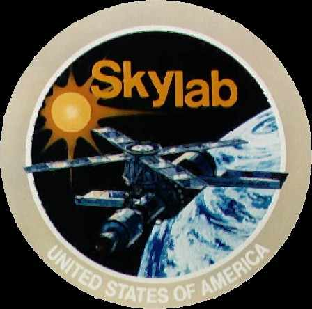 Skylab_Patch