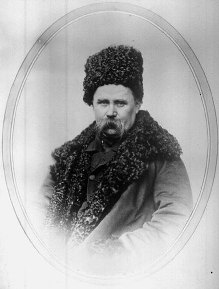 Taras_Shevchenko_1859