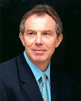 Tony_Blair_Number_10_official_photo