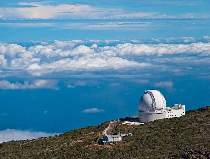 gran-telescopio-canarias-full