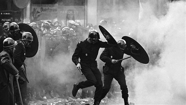 paris1968-9