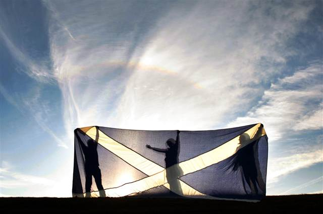 wb-110524-scotland-flag.grid-8x2