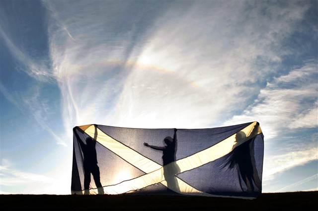 wb-110524-scotland-flag.grid-8x2