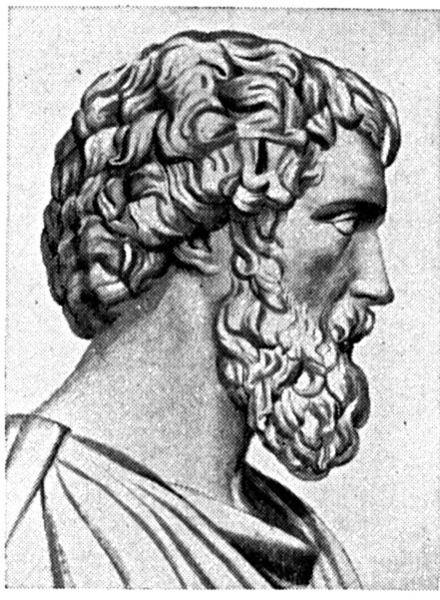 440px-DidiusJulianus