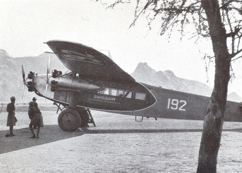 800px-Mittelholzer-fokker