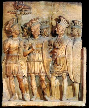 Praetorian_GuardSoldiers_basrelief_med