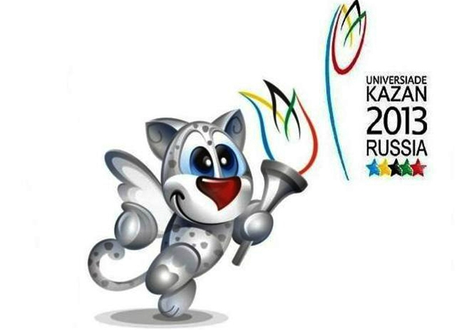 Мне стыдно за результат российской сборной на Универсиаде в Казани