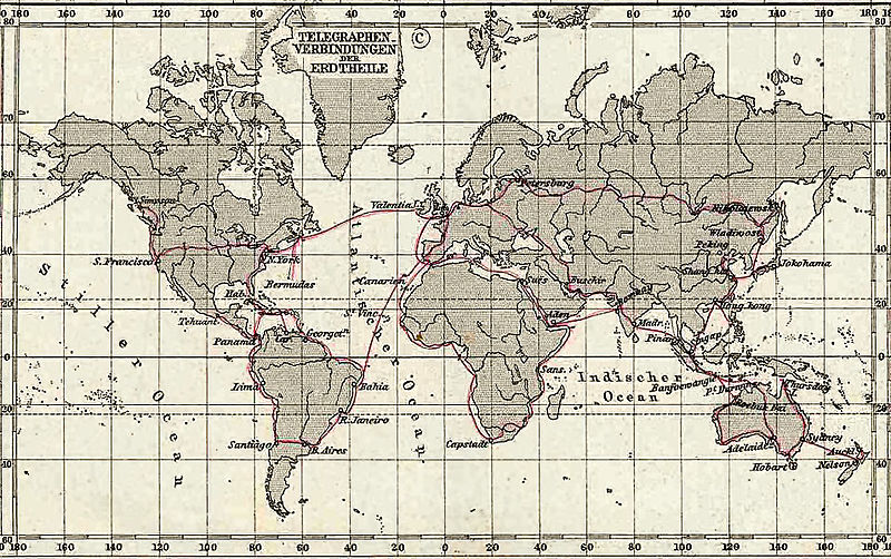 800px-1891_Telegraph_Lines