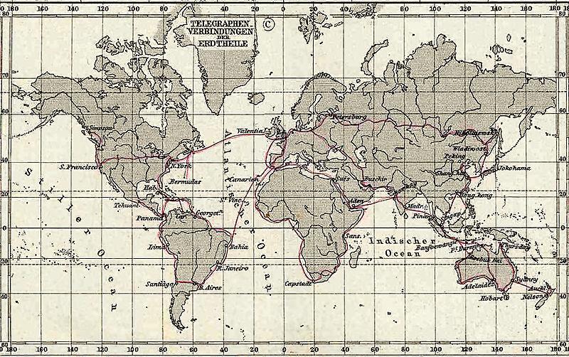 800px-1891_Telegraph_Lines