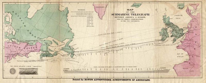 800px-Atlantic_cable_Map