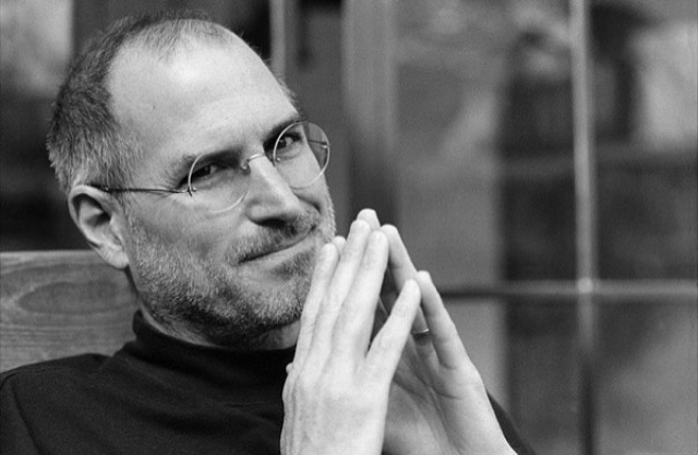 Steve-Jobs-Apple-CEO-Home-Office-15-head-shot-e1314227058410