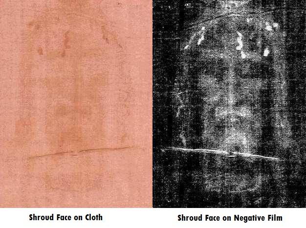 shroud_face_regular_and_negative