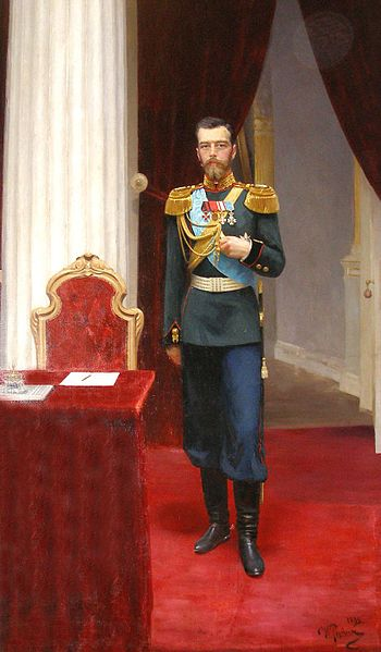 350px-Nikolai_II_of_Russia_by_Repin_1895