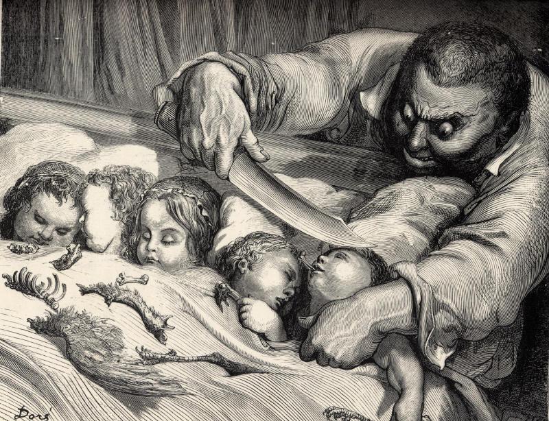 СИРОТЫ В ЗАЛОЖНИКАХ — запрет усыновления российских детей американцами
