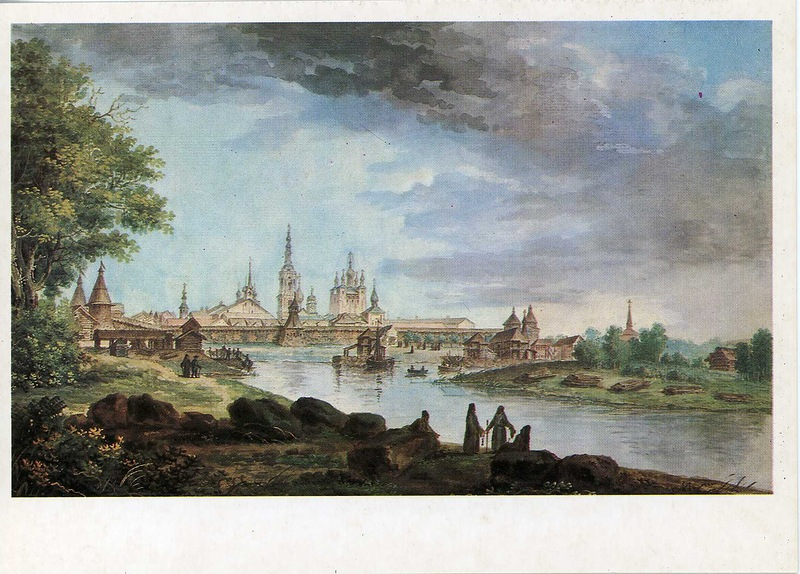 Solovki_1780s