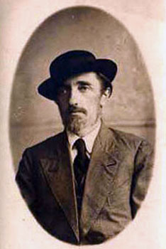 «Распрерусский» писатель Иван Шмелёв – биография. И немного о творчестве.