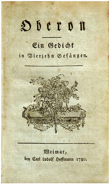 358px-Wieland_Oberon_1780