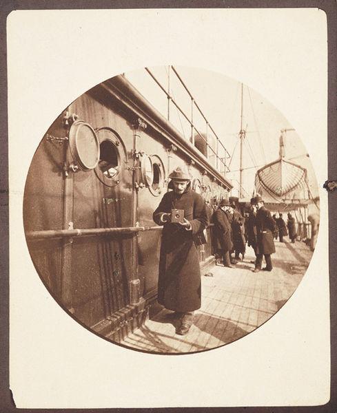 489px-George_Eastman_(F._Church_1890)