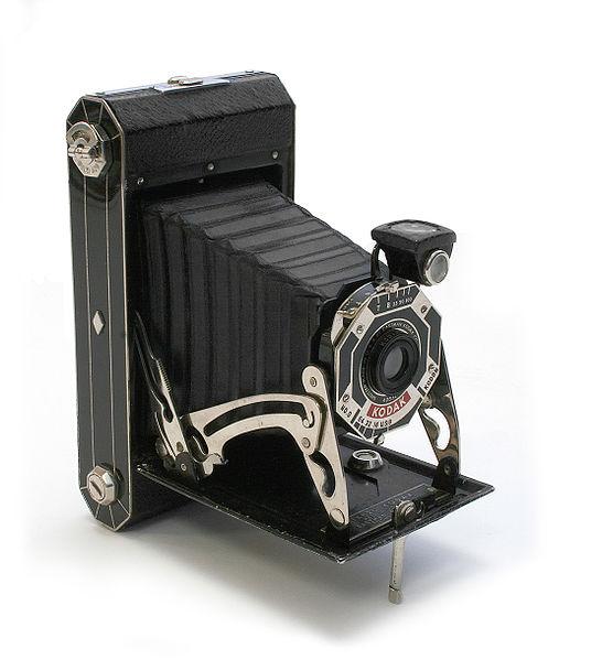 546px-Kodak-Six-20-Art-Deco
