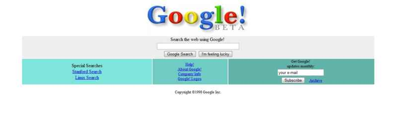 800px-GoogleSept1998