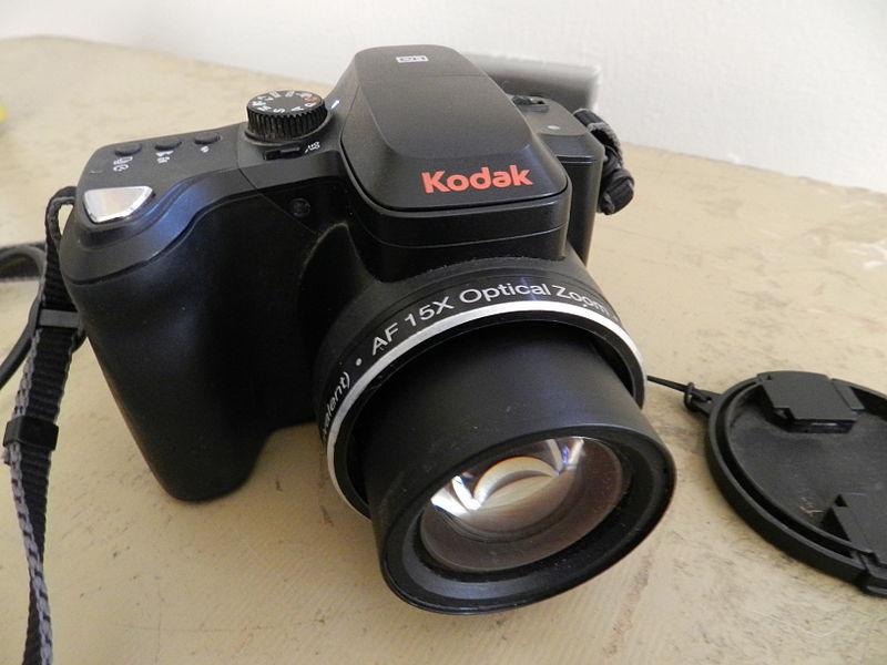 800px-KodakES_Z1015IS