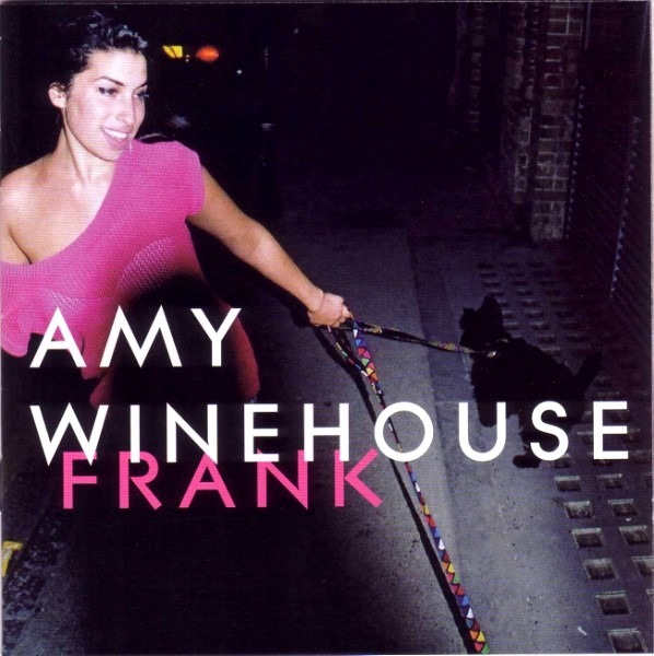 Amy_Winehouse_-_Frank