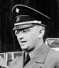 Bundesarchiv_Bild_121-0008,_Sudetenland,_Besuch_Wilhelm_Frick_(cropped_Konrad_Henlein)