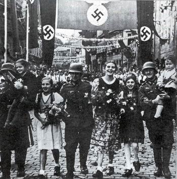 Volksdeutsche_Sudetenland_1938